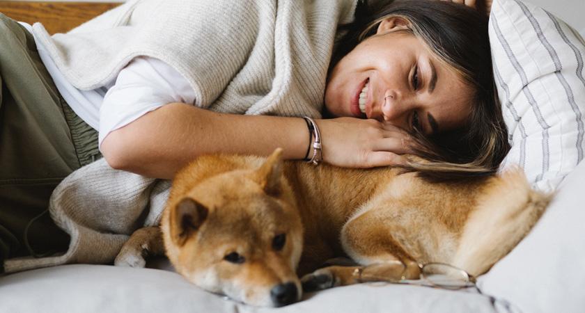 Especial mes de la mascota: ¿eres un verdadero pet lover?